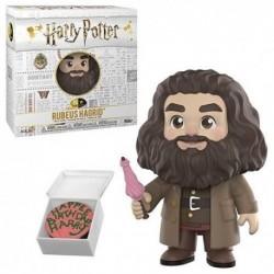 Funko Pop 5 Star - Harry Potter - Rubeus Hagrid