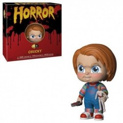 Funko Pop 5 Star - Horror - Chucky