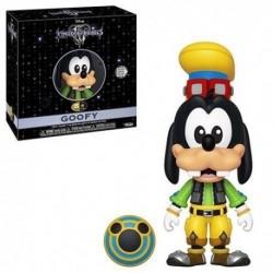 Funko Pop 5 Star - Kingdom Hearts 3 -  Goofy
