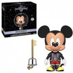 Funko Pop 5 Star - Kingdom Hearts 3 - Mickey