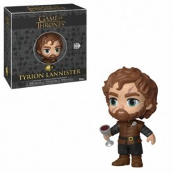 Funko Pop 5 Star- Game Of Thrones - Tyrion Lannister