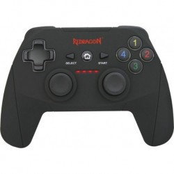Gamepad G808 Harrow
