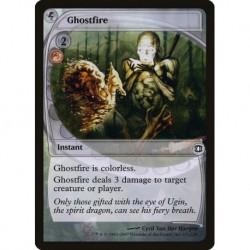 Ghostfire