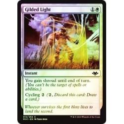 Gilded Light (foil)