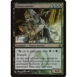 Gleancrawler (foil)
