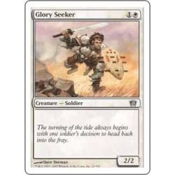 Glory Seeker