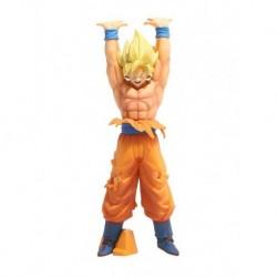 Goku Genkidama Ssj 25cmts