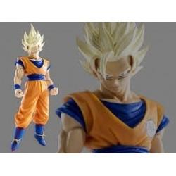 Goku Ssj2 Serie 6