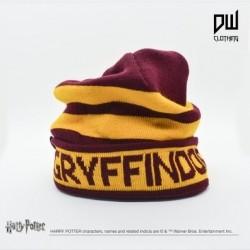 Gorros Hp Gryffindor
