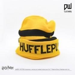 Gorros Hp Hufflepuff