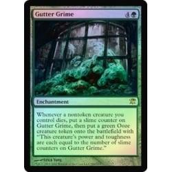 Gutter Grime (foil)