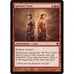 Splinter Twin