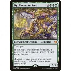 Nyxbloom Ancient