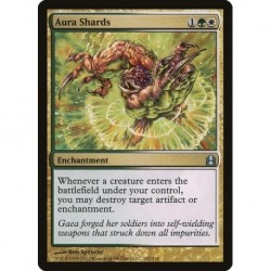 Aura Shards