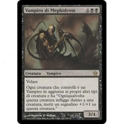 Mephidross Vampire (ita)