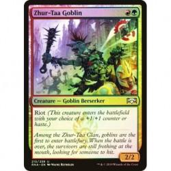 Zhur-taa Goblin (foil)