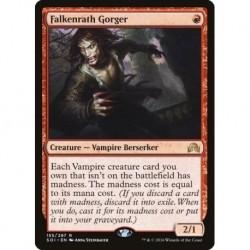 Falkenrath Gorger
