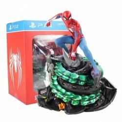 Spider-man Collectors Edition