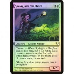 Springjack Shepherd (foil)