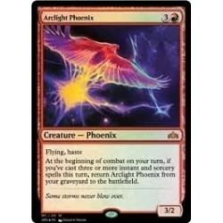 Arclight Phoenix (foil)