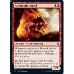 Ashmouth Hound