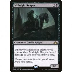 Midnight Reaper (foil)