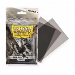 Perfect Fit Smoke Stdx100 Dragon Shield