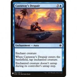 Castaways Despair