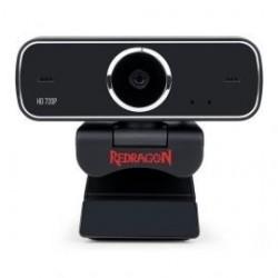 Webcam Redragon Gw600 Fobos