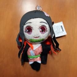 Peluche Demon Slayer  Nezuko Kamado