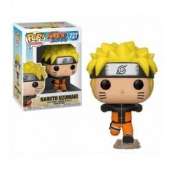 Funko Pop 727 Naruto- Naruto Running