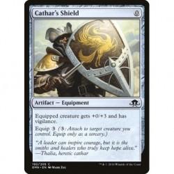 Cathar´s Shield