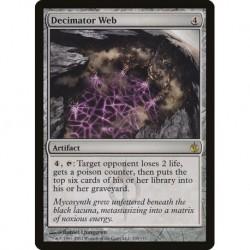 Decimator Web