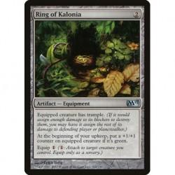 Ring Of Kalonia
