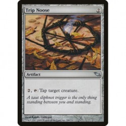 Trip Noose