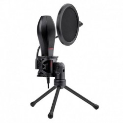 Microfono Redragon Quasar Gm200