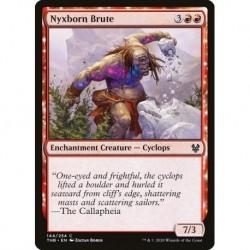 Nyxborn Brute (foil)
