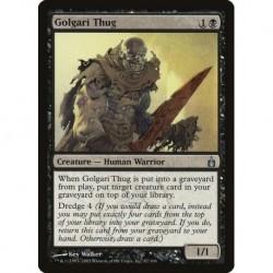 Golgari Thug