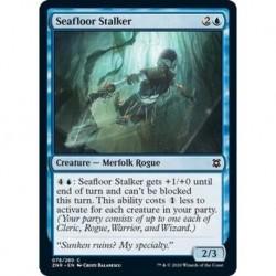 Seafloor Stalker