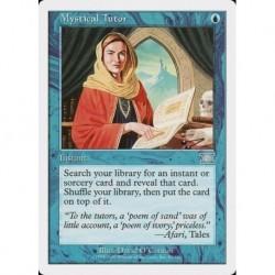 Mystical Tutor (pl)