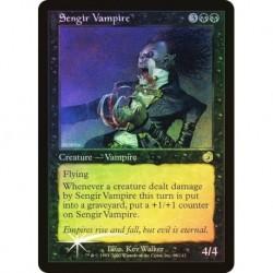 Sengir Vampire Foil