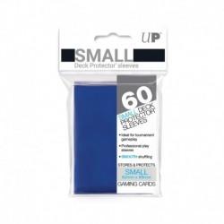 Folios X60 Yu Gi Oh Small Azul