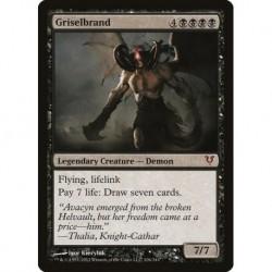 Griselbrand