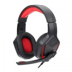 Auricular C/mic Gamer H220 Themis (no Led)