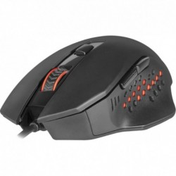 Mouse Gamer Gainer M610