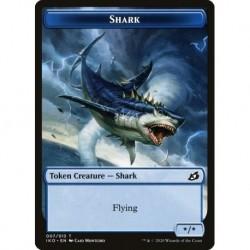 shark Token