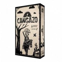 Cangazo