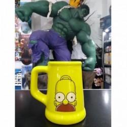 Chopp Homero