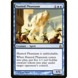 Hunted Phantasm (pl)