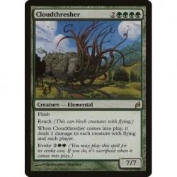 Cloudthresher